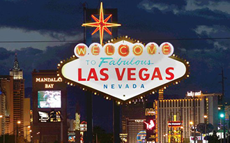 http://www.saeoppevents.org/training/register/index.php?venue=vegasp3