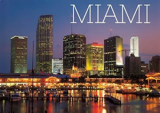 http://www.saeoppevents.org/training/register/index.php?venue=miamip317